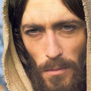 Chúa Giêsu Kitô trong điện ảnh