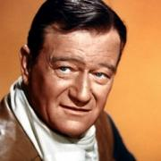 John Wayne, tài tử điện ảnh và việc trở lại Công giáo