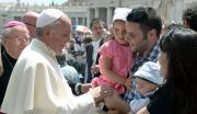 Thế giới nhìn từ Vatican 20/6 - 28/6/2013