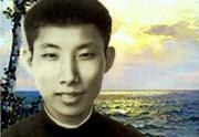 Marcel Văn: Tông đồ ẩn giấu của tình yêu