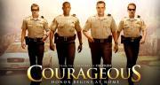 Lòng can đảm