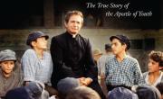 Thánh Don Bosco - Tông đồ giới trẻ