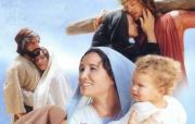 Maria: Người nữ tỳ của Thiên Chúa
