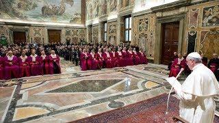 Thế giới nhìn từ Vatican 24/01 - 30/01/2014