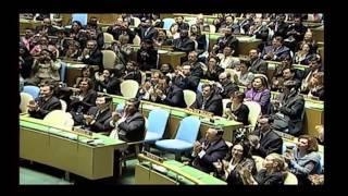 Thế giới nhìn từ Vatican 30/8 - 05/9/2013