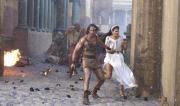 Thành Pompeii, những ngày cuối cùng