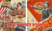 Câu chuyện Xô-viết