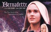 Thánh nữ Bernadette và phép lạ Đức Mẹ Lộ Đức